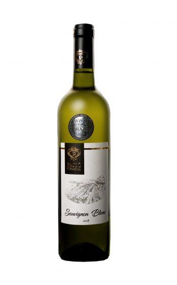 Savignon Blanc za sajt